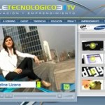 Chile Tecnológico TV