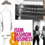 La ISEM Fashion Business School estrena blog