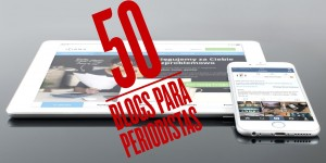 50blogsparaperiodistas