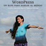 Completo y práctico manual de WordPress en español