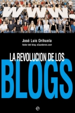 La revolución de los blogs