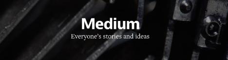 medium_ec