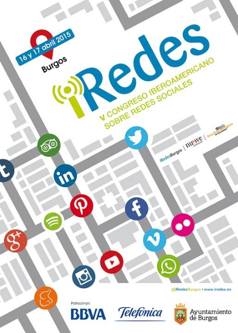 iRedes_2015