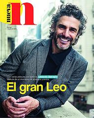revista_nueva