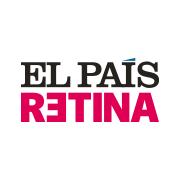 El País Retina