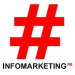 Entrevista en Info Marketing Peru
