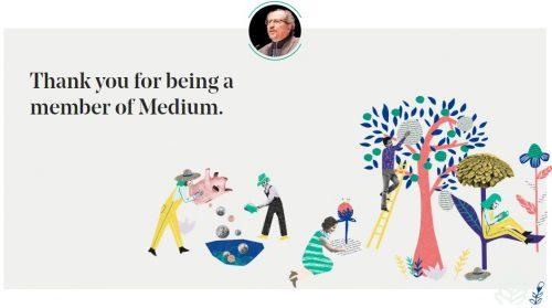 Medium Member