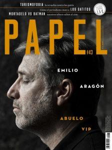 Revista_Papel_43