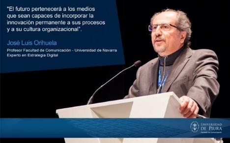 Diplomado en Marketing Digital Estrategico de la UDEP