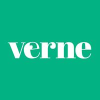 El País Verne