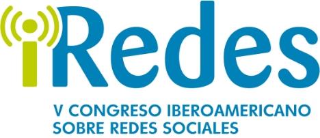 Congreso iRedes 2015