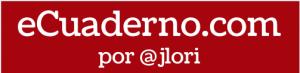 Logo del blog eCuaderno