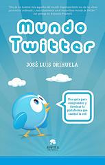 Mundo Twitter