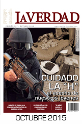 revista La Verdad