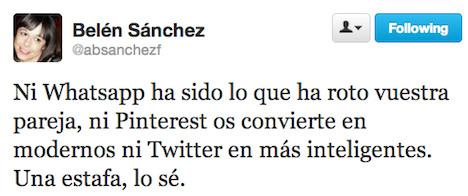 tuit_estafa
